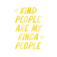 Drybar Core Value #4: Embrace the Power of Random Acts of Kindness - selfless acts of kindness can make someone's moment / day / week. Tag a friend and tell them something kind to make theirs! #WorldKindnessDay #Drybar