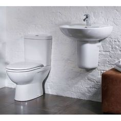 Bathroom toilet   - For more go to >>>> http://bathroom-a.com/bathroom/bathroom-toilet-a/  - Bathroom toilet,If you want to renovate or set your new bathroom, so you have to learn some information about choosing your bathroom items, such as bathroom toilet. We show you some useful tips that help you in your choice for your bathroom toilet. There are now many manufacturers who offer ...