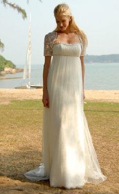 Wedding Ideas Dresses Rings On Pinterest