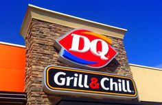 #DairyQueen Finally Removes #Soda From Its #Kid's Menu #family #health http://www.organicauthority.com/sorry-kids-dairy-queen-is-the-latest-fast-food-chain-to-pull-soda-from-its-kids-menu/