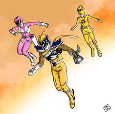 Saban's Power Rangers, Fantasy Fiction, Anime Stuff, Geek Stuff, Drama, Fan Art, Deviantart, Amazon, Fun