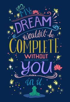 Disney Movie Quotes Unique 10 Inspirational Disney Quotes  Pinterest  Imagination Eye And