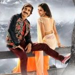 No doubt Telugu recently released action-comedy movieKick 2 is well done doing on it's box office collection. The film has been collected 8 Crores (approx) on it's 2ndday Saturdaybox office. The movie has featuring cast-Ravi Teja, Rakul Preet Singh...