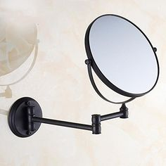 Double Sided Fluorescent Lighted Mirror 209 90 Mirror