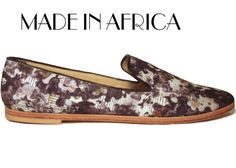 EDUN African, Flats, How To Make, Color, Shoes, Fashion, Loafers & Slip Ons, Colour, Zapatos