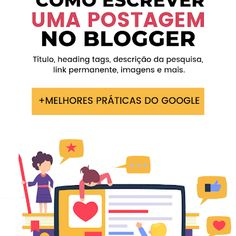 Como escolher hashtags para aumentar o alcance no Instagram | Simples Bella Bella Beauty, Digital Marketing, It Works, Management, Motivation, Reading, Simple, Books, Life