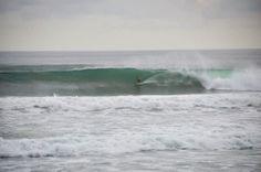home spot @ zopilote surf camp