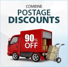 Latest Discounts offers available. Online Auto Parts Store, Wheel Alignment, Brake Parts, Brake Rotors, Trucks, Car, Vehicles, Automobile, Truck