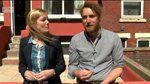 The Empty Homes Doctor and Latch feature on Made In Leeds TV, 27 April 2015 on Vimeo