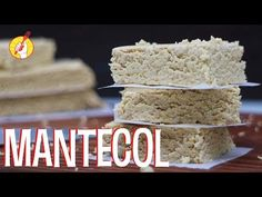 Turrón de maní marmolado casero - YouTube Filet Mignon Chorizo, Argentina Food, Decadent Cakes, Pan Dulce, Something Sweet, Sin Gluten, Cake Cookies, Truffles, Food And Drink