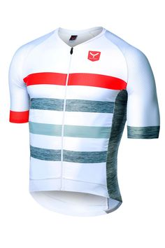 Maillot de hombre con mangas para hacer ciclismo B203-SHOP (MUSHLER) | Taymory Cycling Wear, Cycling Jerseys, Cycling Outfit, Cycling Clothing, Monster Cycle, Pilates, Mountain Bike Shoes, Uniform Design, Bike Style
