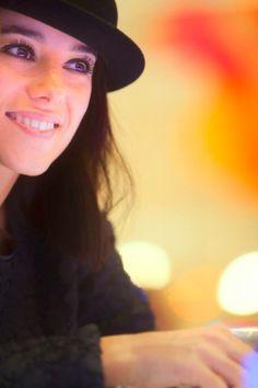 Alizée 4 ever! Celebs, Celebrities, My Crush, Pop Music, Music Bands, Photos, Product Description, Album, Beautiful