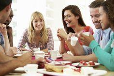 10 zaručených rád, ako zlepšiť pamäť