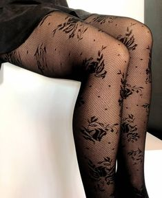 De 126 beste afbeeldingen van Fashionpanty Tights Fashion