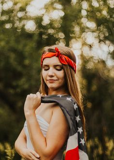 Abby's photography style is candid, organic, and intimate - delivering stunning memories in the form of pictures and videos. Trending Photos, Fourth Of July, Love Story, Fashion Photography, Told You So, Hipster, Photoshoot Ideas, Festive, Colorado