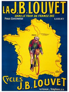 c5a566f8a0ce72 91 Best Tour de France images   Tour de France, Biking, Cycling bikes