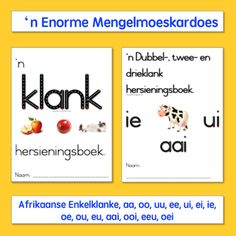 Read all of the posts by Juffer on © My Klaskamer - idees en gedagtes uit 'n juffrou se pen Free Printable Alphabet Worksheets, Printables, Afrikaans Language, Bible Coloring Pages, Question Paper, The 5th Of November, Psalms, Homeschool, Teacher