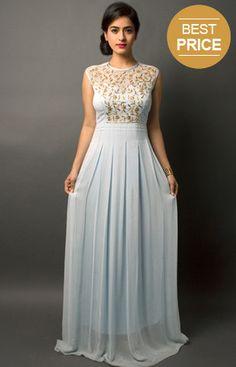 Indian Fashion Online Shopping Store for Men   Women – An NDTV Venture cf1917570f