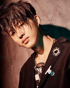 (画像2/10) B.I(ビーアイ) (画像提供:avex) - iKONに聞いてみた「一番BLING BLINGなメンバーは?」「最近ハマっている日本の芸能人は?」<Q&A> Yg Ikon, Kim Hanbin Ikon, Chanwoo Ikon, Ikon Kpop, Becky G, Yg Entertainment, Bobby, Ikon Leader, Ikon Debut
