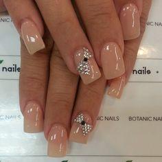 . | See more at http://www.nailsss.com/...  | See more nail designs at…