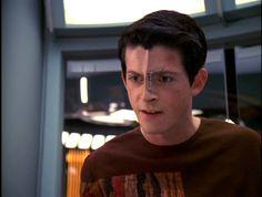 The Final Frontier, Star Trek Voyager, Science Fiction, Sci Fi, Star Wars, Tea, Adventure, Stars, Sterne