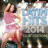 awesome LATIN MUSIC - Album - $3.99 - Latin Hits 2014 Club Edition (Kuduro, Salsa, Bachata, Merengue, Reggaeton, Fitness, Mambo, Timba, Cubaton, Dembow, Cumbia)