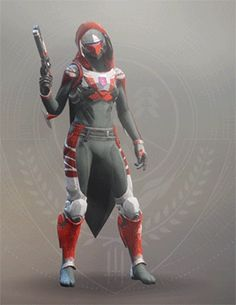 chyronsmaiden:     Swordflight 4.1 I will forge you into a weapon stronger than any blade. - Lord Shaxx