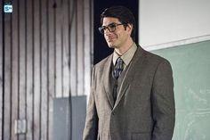 "#LegendsofTomorrow #Season1 #1x09 ""Left Behind"" Promotional Photos"