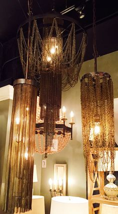 Wilson lighting offers beautiful chandeliers lamps art mirrors wilson lighting offers beautiful chandeliers lamps art mirrors and home decor mozeypictures Images