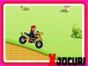 Online Gratis, Alter, Wooden Toys, Mario, Kids Rugs, Games, Decor, Character, Wooden Toy Plans