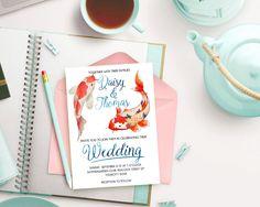 Pin de kassandra brett em one time wedding pinterest convites stopboris Gallery