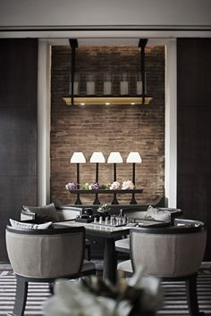 """CASA TRES CHIC: THE IMPORTANCE OF DETAILS  'Details are just details, drops are just drops, but they are what make the rain."""" Cesar Romao"""