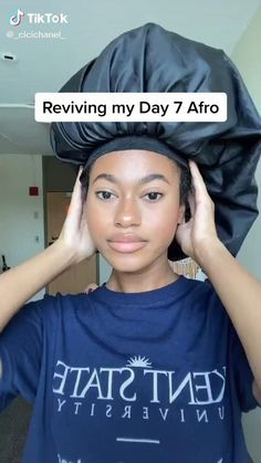 Curly Hair Care, Curly Girl, Curly Hair Styles, Natural Hair Styles, Afro 4c Hairstyles, Braided Hairstyles, Long Natural Hair, Natural Hair Growth, Natural Hair Treatments