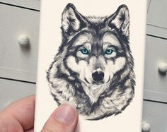 Animals by Sarah on Etsy