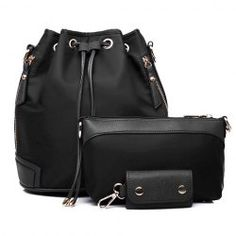 4f0669265a Bags - Fashion Bags for Women Online
