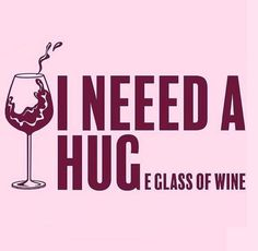 In Vino Veritas Nothing ruins your Friday like realizing it's solely Tuesday. Wine Jokes, Quotes To Live By, Life Quotes, Wine Down, Wine Time, Wine And Beer, Wine And Spirits, Instagram Quotes, Wine Tasting