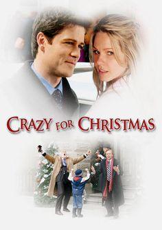 lol :) LOVE CHRISTMAS MOVIESB