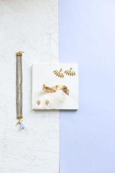 #jewelryaddiction by Shlomit Ofir Jewelry Design