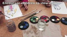Math and Play - YouTube