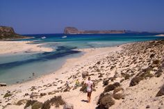 Super offerta #Grecia: Visita #Creta, Volo + Trasferimenti + Soggiorno #AllInclusive per una settimana a soli 673€ a persona ad #Agosto, tu dovrai solo preparare le valige  Per tutte le info visita il nostro sito: #mabukuit