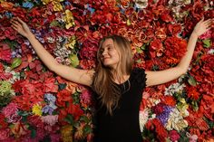 Michelle Zunter reflects on her role as a stepmom and how self-love has enabled her to become a happier person. via @stepparentmagaz Beatles Songs, Dream It Do It, Satisfying Video, Happy People, Migraine, Flower Beds, Girl Photos, Audrey Hepburn, Self Love