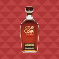 The Best Bourbon Over $50 Bourbon Whiskey Brands, Bourbon Bar, Bourbon Drinks, Cigars And Whiskey, Cocktail Desserts, Cocktail Drinks, Cocktails, Drinks Alcohol Recipes, Alcoholic Drinks