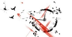 1000+ ideas about Trash Polka Tattoo on Pinterest | Trash Polka ...