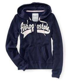 O Y Imágenes Sweatshirts 46 Sweatshirts De Outfit Mejores Adidas 8ngqnwIzvx