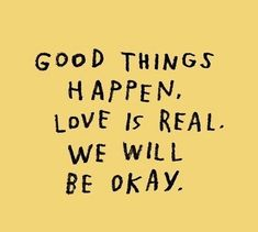 Image shared by Amy Melampy. Find images and videos about quotes, life and aesthetic on We Heart It - the app to get lost in what you love. The Words, Cool Words, Happy Quotes, Me Quotes, Happiness Quotes, Pinterest Instagram, Tumblr, Mellow Yellow, Happy Thoughts