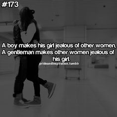 <3. SO very true. Wish all young ladies understood this.