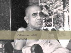 Swami Nirmalananda Giri on Cancer and its Treatment (Part Aloe Vera Gel, Lavender, Cancer, Lavandula Angustifolia