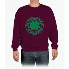 St. Patrick's Day Drinking Team- st patricks day shirt Crewneck Sweatshirt