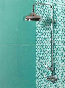 Caribbean home decorating ideas bing images caribbean for Caribbean bathroom design ideas
