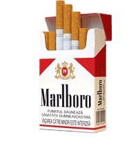 Im a smoker so I love my cowboy killer's lol